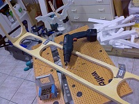 How I built my bass traps...-image_019.jpg