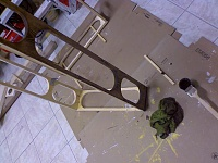 How I built my bass traps...-image_021.jpg