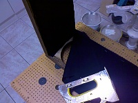 How I built my bass traps...-image_035.jpg