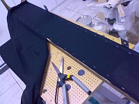 How I built my bass traps...-image_034.jpg