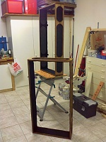 How I built my bass traps...-image_036.jpg