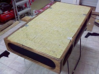 How I built my bass traps...-image_044.jpg