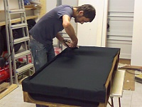 How I built my bass traps...-image_042.jpg