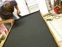 How I built my bass traps...-image_043.jpg