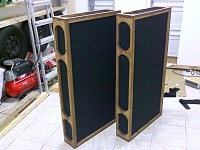 How I built my bass traps...-image_046.jpg