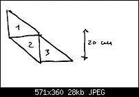 superchunk 30 cm (11.8inch) enough?-corner.jpg