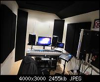 Studio Project: Seeking Advice On Fuzz Measure & Room Treatment Options-img_2375.jpg