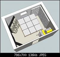 Trapping Traps-tt0039_storage_recording.jpg