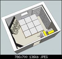Trapping Traps-tt0039_storage_recording.jpg