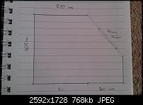 build a VPR bass trap.uk-imag0060.jpg