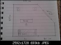 build a VPR bass trap.uk-imag0061.jpg