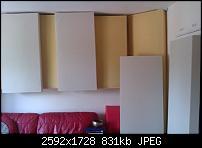 build a VPR bass trap.uk-imag0054.jpg