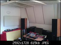 build a VPR bass trap.uk-imag0057.jpg