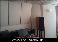 build a VPR bass trap.uk-imag0059.jpg