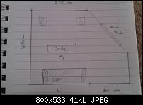 build a VPR bass trap.uk-imag0061-800.jpg