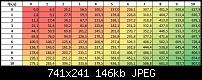 build a VPR bass trap.uk-2.5mm_steel.jpg