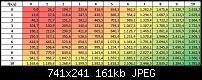 build a VPR bass trap.uk-24mm_mdf.jpg