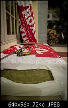 How I built my bass traps...-66104_477518775603398_101799640_n.jpeg