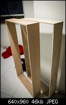 How I built my bass traps...-230990_479996582022284_1344561431_n.jpeg