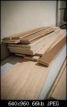 How I built my bass traps...-536369_477518708936738_1652877019_n.jpeg