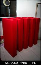 How I built my bass traps...-556413_428998377122105_1622551827_n.jpeg