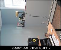 please help me with bass trap and gobo questions-img_0371.jpg
