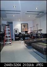 Need Feedback On Medium Sized Home Studio (Dims, Pics & DIY Methods Included)-frontwall2.jpg