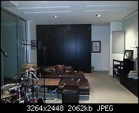 Need Feedback On Medium Sized Home Studio (Dims, Pics & DIY Methods Included)-rear-wall.jpg