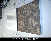 Need Feedback On Medium Sized Home Studio (Dims, Pics & DIY Methods Included)-uploadfromtaptalk1355636677045.jpg