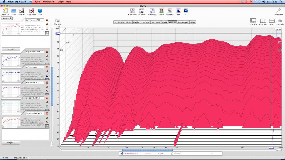 IK Multimedia ARC System vs Acoustic Treatment???-screen-shot-2012-12-16-23.52.36.jpg