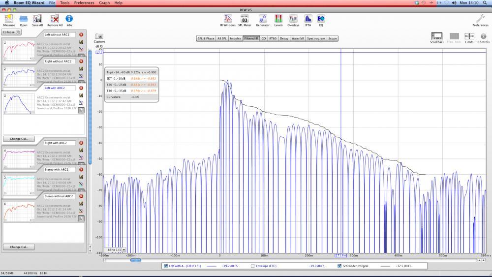 IK Multimedia ARC System vs Acoustic Treatment???-screen-shot-2012-12-17-14.10.08.jpg