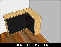Tim's Limp Mass Bass Absorbers-mounting-2.jpg