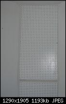 Corner Pegboard build-top.jpg