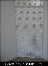 Corner Pegboard build-btm.jpg