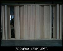 diy n-36 optimized diffusor-img_0593.jpg