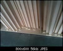 diy n-36 optimized diffusor-img_0594.jpg