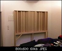 diy n-36 optimized diffusor-img_0596.jpg