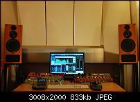 build a VPR bass trap.uk-dsc_0094_bis.jpg