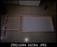 How I built my bass traps...-wp_000223-copy.jpg