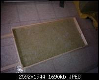 How I built my bass traps...-wp_000228-copy.jpg