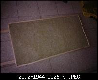 How I built my bass traps...-wp_000229-copy.jpg