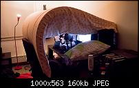 Treating Studio Rooms - pictures added-_1030201.jpg
