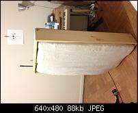 DIY Gobo, Roxul Safe n Sound-photo-2.jpg