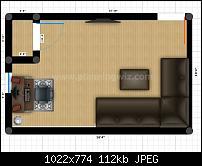My room's frequency response(no treatment)-studio.jpg