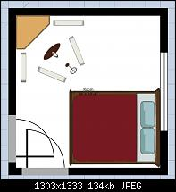 Small Room Vocal Recording-image.jpg