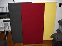 Cheaper Acoustic Foam?-11-07-2006-baffles-006.jpg
