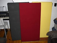 Cheaper Acoustic Foam?-11-07-2006-baffles-006.jpg