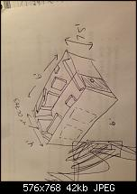 Bass Wall traps: To FRK or not-imageuploadedbygearslutz1359735492.395761.jpg