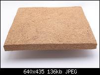 Coconut Panel-placa-ac-stica-c-pia.jpg