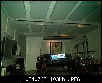 Flutter Echo in New Studio - Cloud Advice?-20130403_001222.jpg